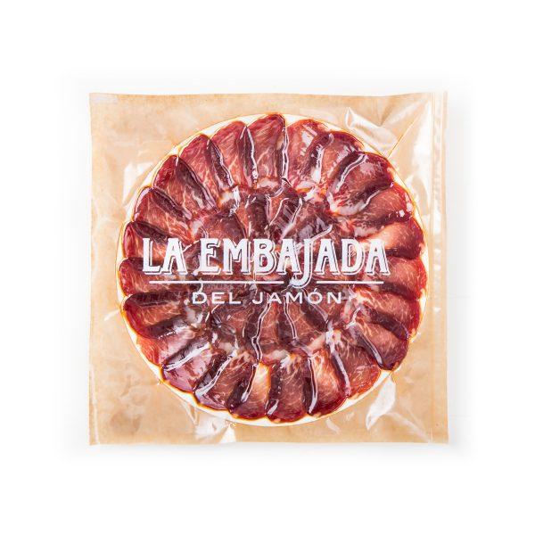 presa-iberica-loncheada
